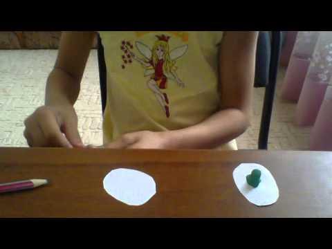 Как сделать соску для реборна фото 145