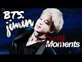 BTS Jimin Sexy Moments Park Jimin mp3