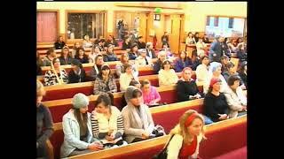 10 26 2012 Конференция для сестер