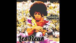 Minnie Ripperton- Les Fleurs Remix / Remake (Prod by Breezy247) Rap / Trap Instrumental 2019 Cover