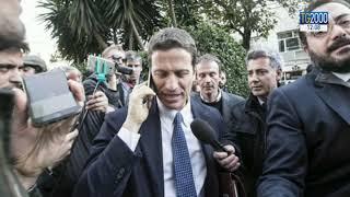 Stadio della Roma. Le indagini sul sistema Parnasi: fondi a politici, partiti e fondazioni