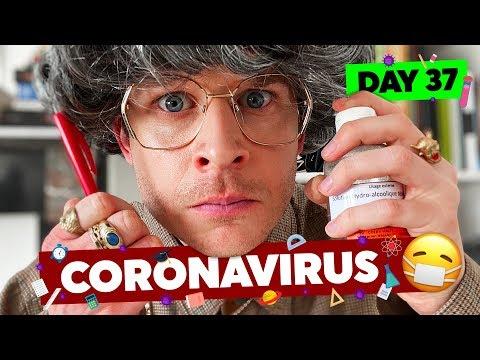 GUIHOME VOUS DÉTEND - LA RÉOUVERTURE DES ÉCOLES ! (Coronavirus & Confinement)