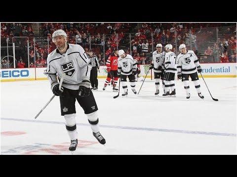 """Хоккеист """"Тампы"""" Кучеров номинирован на звание самого ценного игрока НХЛ"""