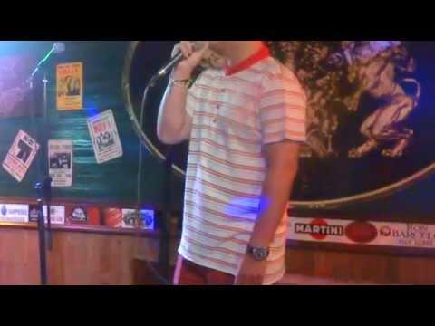 Videos de Andorra Sala de Festes Temple Karaoke Webs responsive Andorra Seo Andorra
