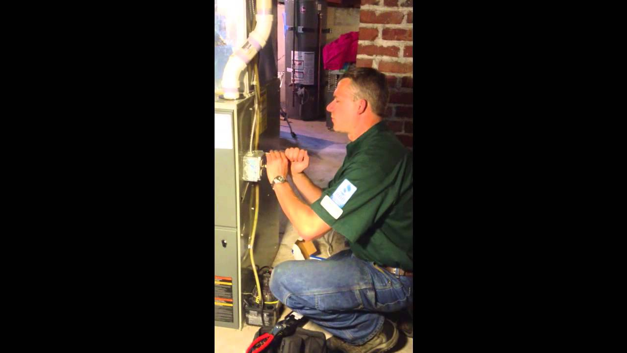 surge protector installation surge protector installation