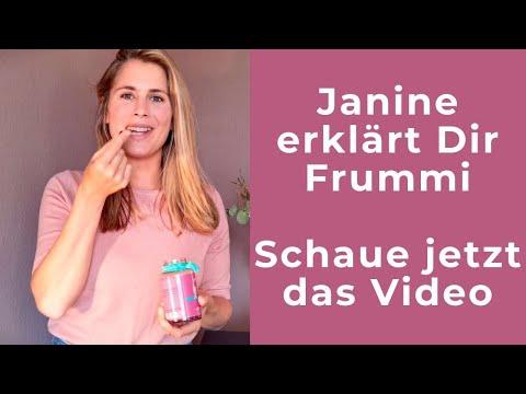 frummi_/_kns_gmbh_video_unternehmen_präsentation