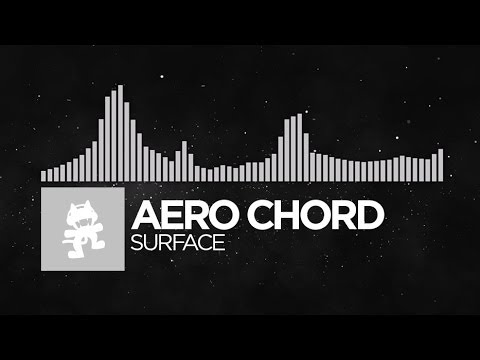 Trap Aero Chord Surface Monstercat Release Youtube