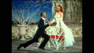 This Heart of Mine - Fred Astaire & Lucille Bremer