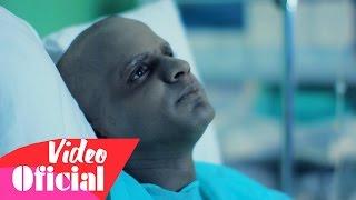 """Ariel Ramirez """"Mucho Por Amar"""" Video Oficial"""