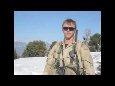 Green Beret Robert Miller Medal of Honor Story