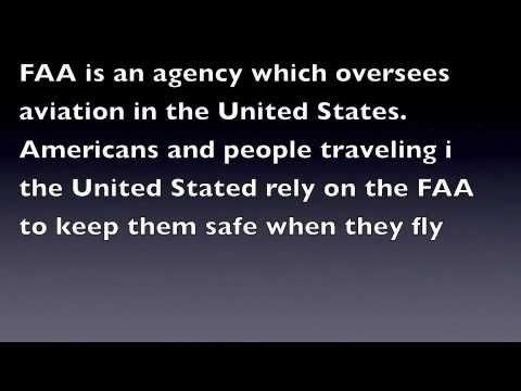 US Regulatory Agencies.mov