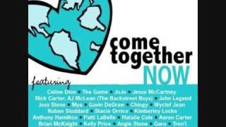 Various artists - Come together now (+ lyrics)