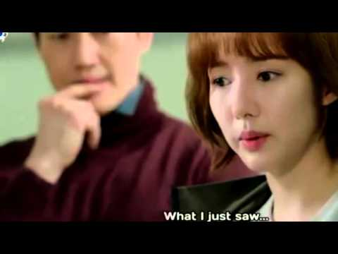 Healer ep 11 eng sub - Korean Dramas video - Fanpop
