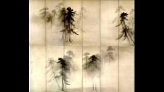 Mukaiji reibo (Shakuhachi: Goro Yamaguchi - 山口 五郎)