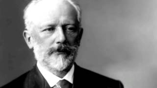 Tchaikovsky: Symphony No. 5, Movement II, Andante cantabile, con alcuna licenza