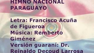Baixar Himno Nacional Paraguayo en Guaraní.