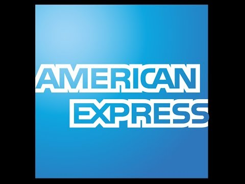 5 Reasons to Buy American Express (AXP) Ahead of Earnings
