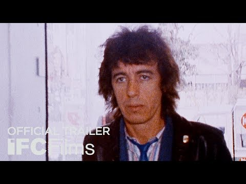 'The Quiet One' Review: Bill Wyman Opens His Archives, and His Mouth