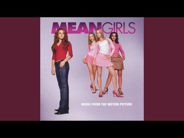 9133d7d69 Chicas Malas  El 3 de octubre vestimos de rosa y escuchamos estas canciones