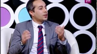 جرائم الشرف 2 - د. محمد أبو عنزة