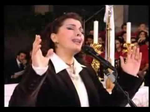 Lagu Arab Sangat Merdu
