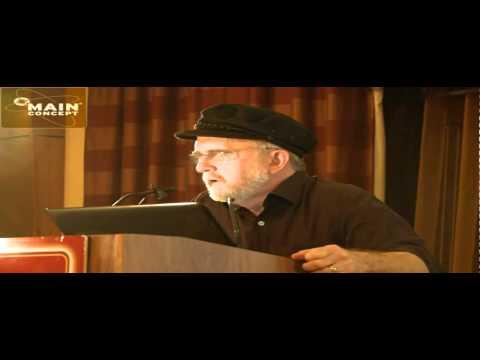 Dr. John O'Connor Sligo 4