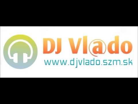 Eiffel 65  Im Blue Da Ba Dee 2014 DJ LoKKo Remix