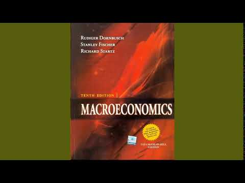 Practice Test Bank For Macroeconomics By Dornbusch 10th Edition