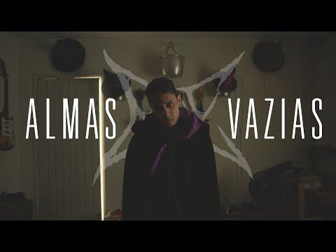 BANE - Almas Vazias (Clipe Oficial) mp3