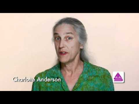 American Association of Suicidology PSA