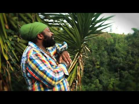 CAPLETON, FANTON MOJAH AND LUCIANO-RISING MEDLEY-SHAKS RECORDS JULY 2011
