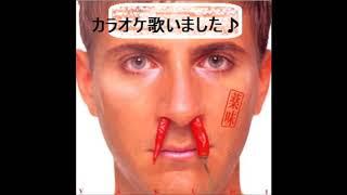 町田義人 - 航海日誌