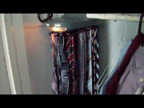 Tie Rack Youtube