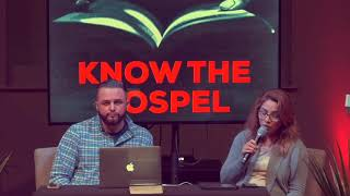 4 tips to effective evangelism