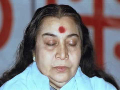 Shiva Kavach