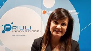 STAFFETTA 4X4.0 | Service innovation con la metodologia Things+ | Alessandra Gruppi