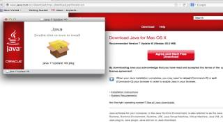 How to Enable the JavaScript Extension in Firefox : Mozilla Firefox Tips
