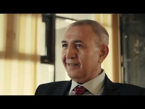 Miracolul: EU - Medicamentele şi prevenţia (@TVR1) from YouTube · Duration:  10 minutes 47 seconds