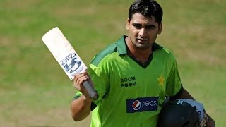 Shahzaib Hasan dismisses PCB charges of inciting players for spot-fixing