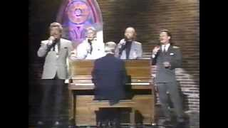 The Statler Brothers - The Old Account Was Settled Long Ago