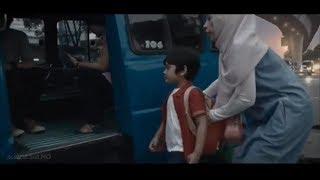 Iklan SGM Eksplor 1PLUS - Manifesto versi Ibu, Susu Generasi Maju 45sec (2017)