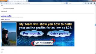 New Craigslist Review  Craigslist Auto Posting Software   YouTube