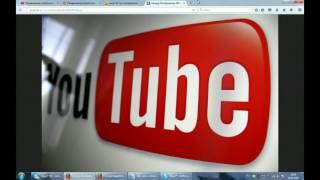 Продвижение своей компании на YouTube