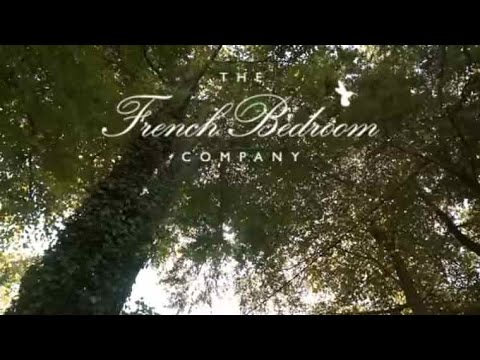A Day in the Life at the French Bedroom Company