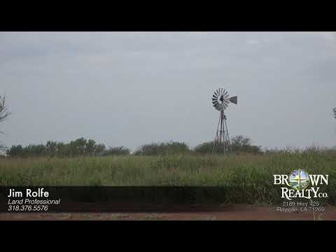 320 acres for sale in Comanche County, KS