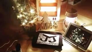 #메리크리스마스 #크리스마스 merry Christmas #merrychristmas #christmas #더블제이 #happy #new #yearendparty