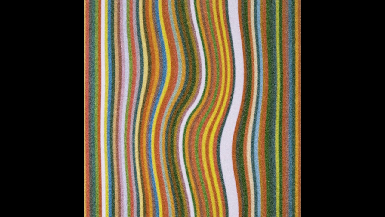 The Babe Rainbow - Johny Says Stay Cool