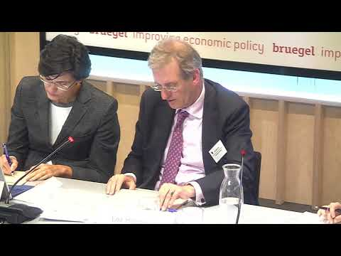Europe and Japan: Monetary policies in the age of uncertainty- Part 4