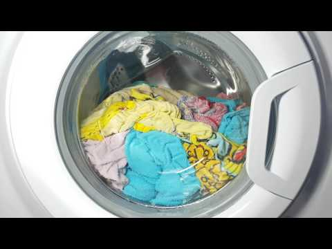 Hotpoint cotton 90 (performance+, extra rinse) 5/8