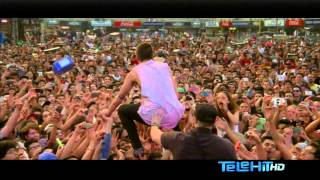 Twenty One Pilots - Vive Latino 2014 HD
